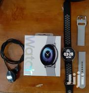 Samsung Galaxy Watch Active   Smart Watches & Trackers for sale in Nairobi, Nairobi Central