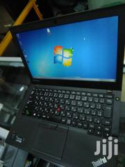 Laptop Lenovo ThinkPad X250 4GB Intel Core i5 HDD 500GB | Computer Hardware for sale in Nairobi, Nairobi Central