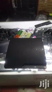 Playstation 3 | Video Game Consoles for sale in Kiambu, Juja