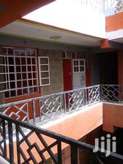 Bedsitter to Let Madaraka | Houses & Apartments For Rent for sale in Nairobi, Nairobi West