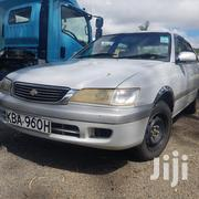 Toyota Premio 2003 Gray | Cars for sale in Nairobi, Woodley/Kenyatta Golf Course