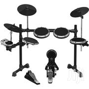 XD8USB Behringer 8-Piece Electronic Drumset With Drum Module | Musical Instruments for sale in Nairobi, Nairobi Central