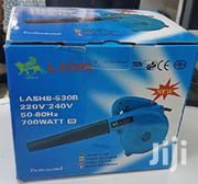 Lion 700 Watts Electronics Electric Dust Blower | Electrical Tools for sale in Nairobi, Nairobi Central