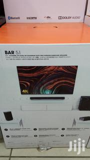 Jbl Sound Bar | Audio & Music Equipment for sale in Nairobi, Nairobi Central
