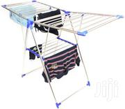 Drying Clothe Rack Metallic | Home Accessories for sale in Nairobi, Nairobi Central