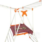 New Drying Clothe Rack | Home Accessories for sale in Nairobi, Nairobi Central