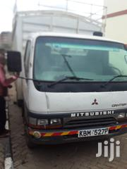 Mitsubishi Canter | Trucks & Trailers for sale in Uasin Gishu, Kapsoya