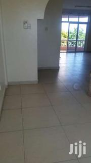 Spacious 4br Apartment To Let Kizingo | Houses & Apartments For Rent for sale in Mombasa, Mji Wa Kale/Makadara