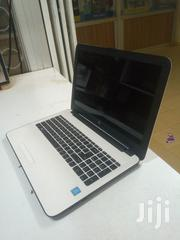 """Laptop HP 15.6"""" 500B HDD 4GB RAM   Laptops & Computers for sale in Busia, Malaba Central"""