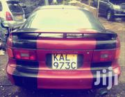Toyota Celica 1998 Red | Cars for sale in Nairobi, Nairobi Central