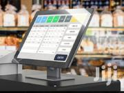 Perfect 4 Small & Medium Businesses Our Pos Software Is Best 4 Retail   Computer Software for sale in Nairobi, Nairobi Central