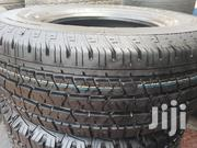 255/70/16 Continental Tyres   Vehicle Parts & Accessories for sale in Nairobi, Nairobi Central