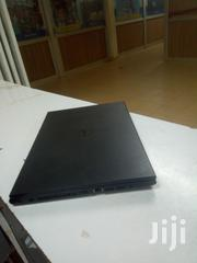 New Laptop Dell Inspiron 14 3000 4GB Intel Core i5 HDD 500GB | Laptops & Computers for sale in Kisii, Kisii Central
