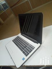 "New Laptop HP 15.6"" 500GB HDD 4GB RAM 