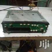 Booster Amplifier | Audio & Music Equipment for sale in Nairobi, Mwiki