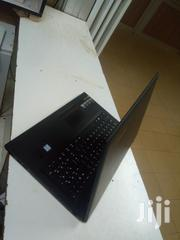 "New Laptop HP 15.6"" 1TB HDD 8GB RAM 
