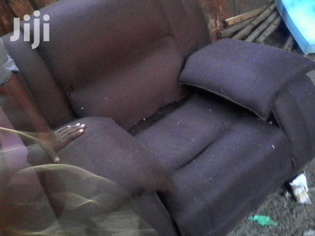 Archive: Sofa On Sale