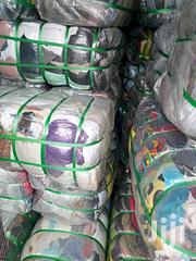Best Premium Mtumba Bales | Clothing for sale in Nairobi, Ziwani/Kariokor