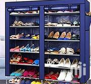 36 Pair Shoe Rack   Home Accessories for sale in Nairobi, Nairobi Central