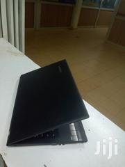"New Laptop Lenovo V510 15.6"" 1TB HDD 8GB RAM 