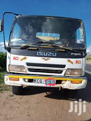 Isuzu Fsr 2015 White | Trucks & Trailers for sale in Nairobi, Embakasi