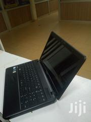 """Laptop Toshiba Satellite C650 15.6"""" 500GB HDD 2GB RAM 