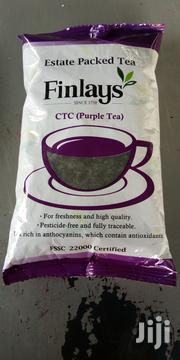 Finlays Purple Tea 200g | Meals & Drinks for sale in Kericho, Cheptororiet/Seretut