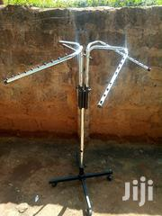 Slightly Used Steel Clothes Rack For Sale | Home Accessories for sale in Nairobi, Ngando