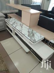 Adjustable Marble Top Tv Stand | Furniture for sale in Nairobi, Nairobi Central