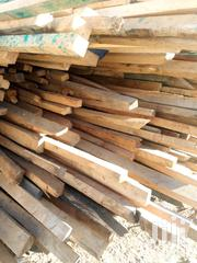 Roofing Timber | Building Materials for sale in Makueni, Mbitini