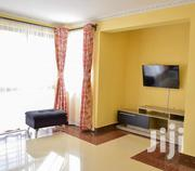 Nyali 2 Bedroom Fully Furnished Apartment With Swimming Pool | Houses & Apartments For Rent for sale in Mombasa, Mkomani
