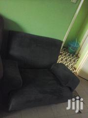 Used Quality Furniture | Furniture for sale in Nairobi, Harambee