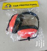 Ear Muffs For Sale | Safety Equipment for sale in Nairobi, Nairobi Central