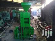 Rice Mill Machine | Farm Machinery & Equipment for sale in Nairobi, Embakasi