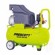 Air Compressor 50ltr | Vehicle Parts & Accessories for sale in Nairobi, Nairobi Central