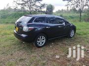 Mazda CX-7 2008 2.2 Purple | Cars for sale in Nairobi, Karura