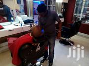 Adiel Barber Shop Abd Bautique | Building & Trades Services for sale in Bungoma, Misikhu