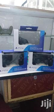 Original Ps4 Pads | Video Game Consoles for sale in Nairobi, Nairobi Central