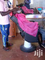 Adiel Barber Shop | Health & Beauty Services for sale in Bungoma, Misikhu