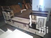 Large 8 Feet Long Tv Stands | Furniture for sale in Nairobi, Kahawa