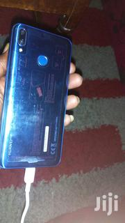 Huawei Y9 Prime 64 GB Blue | Mobile Phones for sale in Mombasa, Tudor