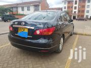 Nissan Bluebird 2011 Black | Cars for sale in Nairobi, Nairobi South