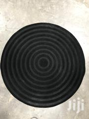 Round Mats | Home Accessories for sale in Nairobi, Nairobi West