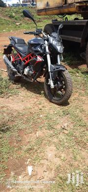 Benelli TNT 2019 Black | Motorcycles & Scooters for sale in Nairobi, Roysambu