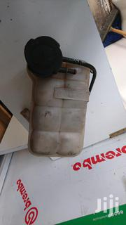 Land Rover Discovery 2 Coolant Expansion Tank | Vehicle Parts & Accessories for sale in Nairobi, Nairobi West