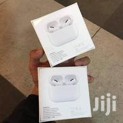 Airpods Pro Brand New Sealed Original Warranted   Headphones for sale in Nairobi, Nairobi Central