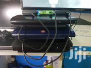 Chipping Ps3 PLUS 10 GAMES | Repair Services for sale in Nairobi, Nairobi Central