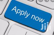 Open Vacancies, Apply Now | Other Jobs for sale in Nairobi, Nairobi Central