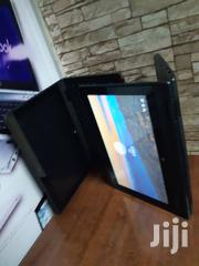 Laptop Lenovo Yoga 11e 4GB Intel Core 2 Duo HDD 500GB | Laptops & Computers for sale in Nairobi, Nairobi Central