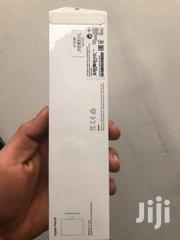 Apple Pencil 2nd Generation New Sealed Original | Accessories for Mobile Phones & Tablets for sale in Nairobi, Nairobi Central